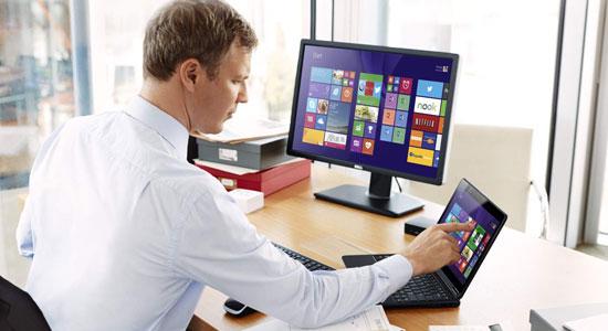 Soporte Windows 7