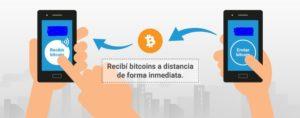 generar bitcoints