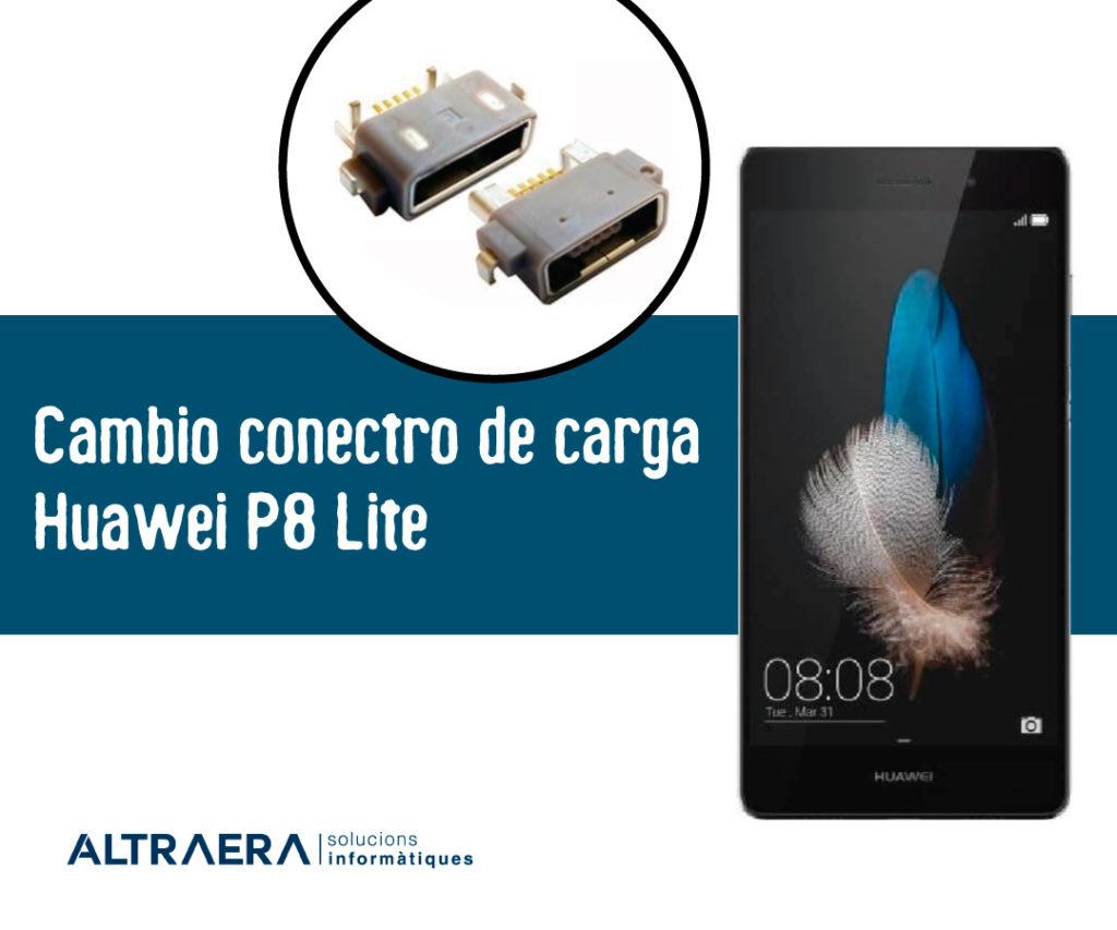 conector-carga-huawei-p8