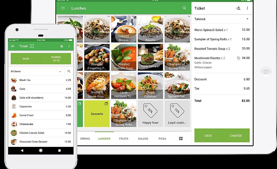 devices-restaurant